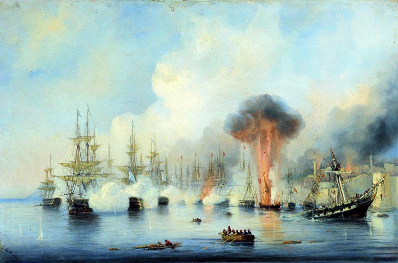 http://www.38brrzk.ru/files/02112013/sinopskij-boj-18-nojabrja-1853-goda..jpg